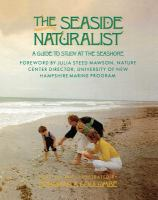 The Seaside Naturalist