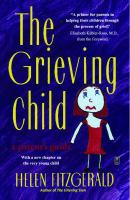 The Grieving Child