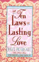 Ten Laws of Lasting Love