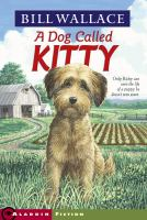 A Dog Called Kitty