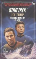 Ice Trap (#60)
