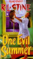 One Evil Summer