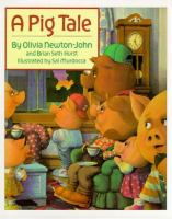 A Pig Tale