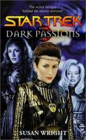 Dark Passions : Book One