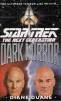 Dark Mirror, Star Trek The Next Generation