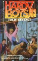 Toxic Revenge (#83)