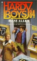False Alarm (#84)