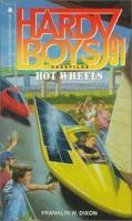 Hot Wheels (#91)