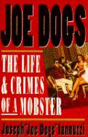 Joe Dogs