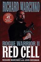 Rogue Warrior II