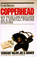 Code Name, Copperhead