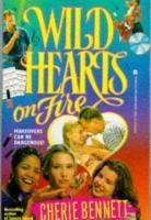 Wild Hearts on Fire