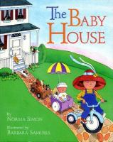 The Baby House
