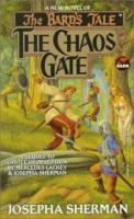 The Chaos Gate
