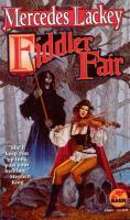 Fiddler Fair