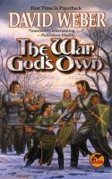 The War God's Own