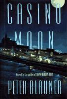 Casino Moon