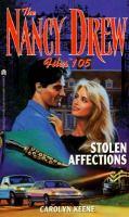 Stolen Affections (#105)