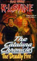 The Cataluna Chronicles