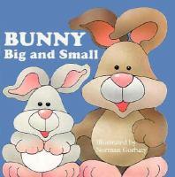 Bunny Big and Small