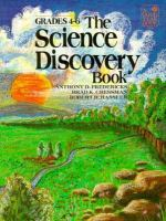 The Science Discovery Book, Grades 4-6