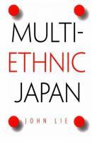 Multiethnic Japan