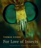 For Love of Insects