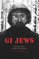 GI Jews