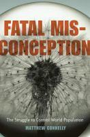 Fatal Misconception