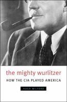 The Mighty Wurlitzer