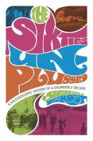 The Sixties Unplugged