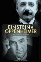 Einstein and Oppenheimer