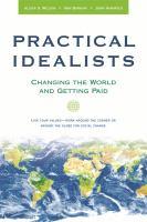 Practical Idealists