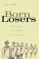 Born Losers
