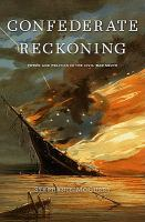 Confederate Reckoning