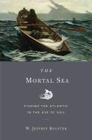 The Mortal Sea