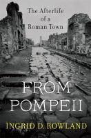 From Pompeii