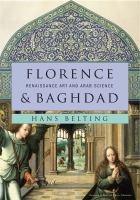 Florence and Baghdad