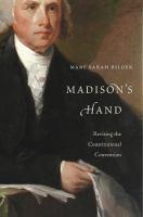 Madison's Hand