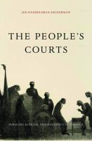 The People's Courts