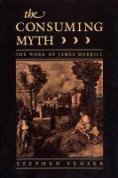 The Consuming Myth
