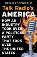 Talk Radio's America