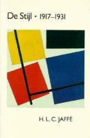 De Stijl, 1917-1931