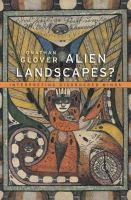 Alien Landscapes?