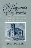 The Huguenots in America