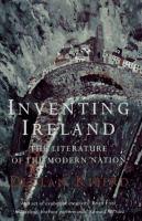 Inventing Ireland