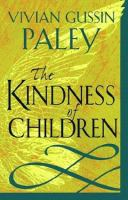 The Kindness of Children