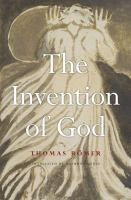 The Invention of God