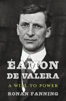 Éamon De Valera