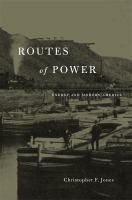 Routes of Power